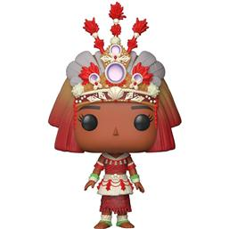 Moana (Ceremony) POP! Vinyl Figur