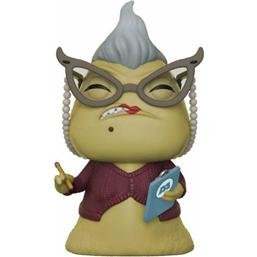 Monsters: Roz POP! Vinyl Figur (#387)