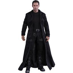 Matrix: Matrix Movie Masterpiece Action Figure 1/6 Neo 32 cm