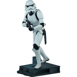 Star Wars Episode IV Premium Format Figure Stormtrooper 47 cm