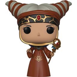 Power Rangers: Rita Repulsa POP! Vinyl Figur (#685)