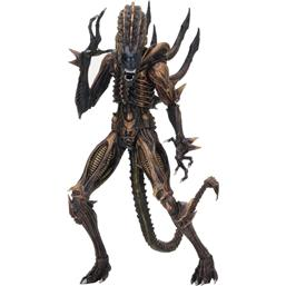 Scorpion Alien Action Figure 18 cm