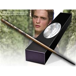Cedric Diggory tryllestav (Character-Edition)