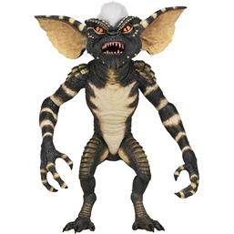Gremlins: Gremlins Ultimate Action Figure Stripe 15 cm