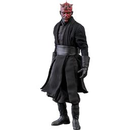 Star Wars Episode I DX Series Action Figure 1/6 Darth Maul 29 cm