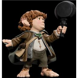 Lord of the Rings Mini Epics Vinyl Figure Samwise 11 cm