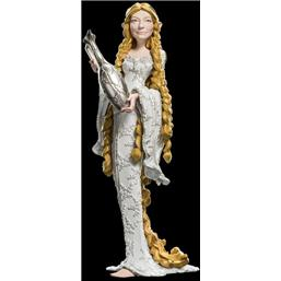 Lord Of The Rings: Lord of the Rings Mini Epics Vinyl Figure Galadriel 14 cm