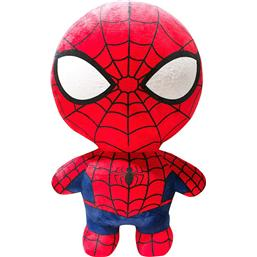 Spider-Man: Marvel Inflate-A-Heroes Inflatable Plush Figure Spider-Man 76 cm