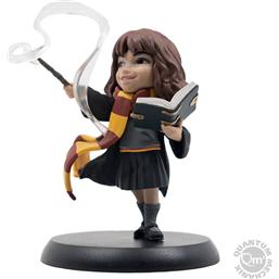 Harry Potter: Harry Potter Q-Fig Figure Hermiones's First Spell 10 cm