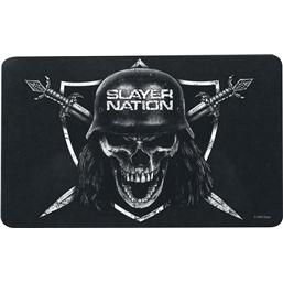 Slayer: Slayer Cutting Board Slayer Nation