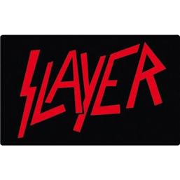 Slayer: Slayer Cutting Board Logo