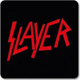 Slayer: Slayer Coaster Pack Logo 6-pack