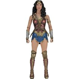 Wonder Woman Action Figure 1/4 Wonder Woman 45 cm