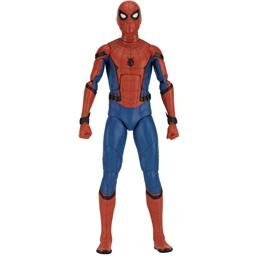 Spider-Man Homecoming Action Figure 1/4 Spider-Man 45 cm