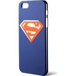 Superman: Superman iPhone 5/5S/SE Cover