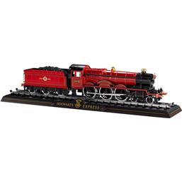 Harry Potter: Harry Potter Modell 1/50 Hogwarts Express 53 cm