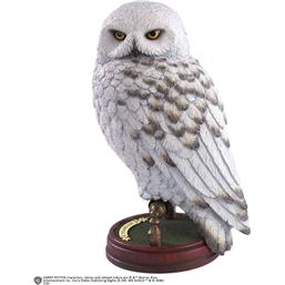 Harry Potter: Harry Potter Magical Creatures Statue Hedwig 24 cm