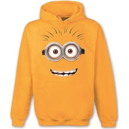 Grusomme Mig: Dave Hoodie