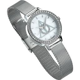 Harry Potter Swarovksi Watch Deathly Hallows