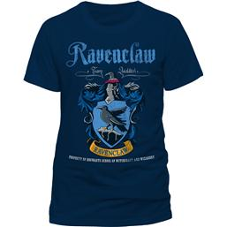 Harry Potter T-Shirt Ravenclaw Quidditch