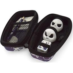 Nightmare Before Christmas: Nightmare Before Christmas Mini Stationery Case