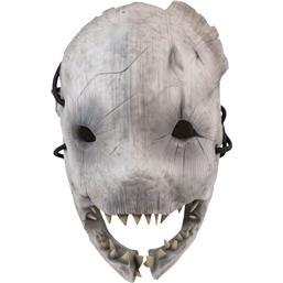 Dead By Daylight: Dead by Daylight Replica 1/1 Trapper Mask