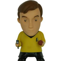 Star Trek: Star Trek TOS Bluetooth Speaker Captain Kirk 15 cm