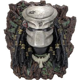 Predator: Predator Trophy Plaque Predator (Foam Rubber/Latex) 66 cm