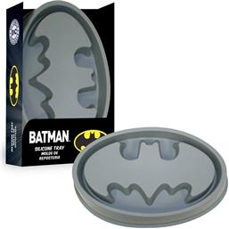 Batman - Bageform