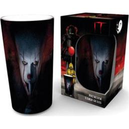 Pennywise Pint Glas