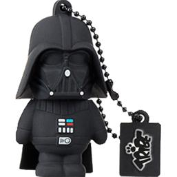 Star Wars: Darth Vader - USB 16 GB
