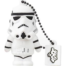 Stormtrooper - USB 16 GB
