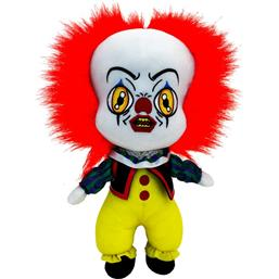 It: It The Movie Plush Figure Pennywise 25 cm