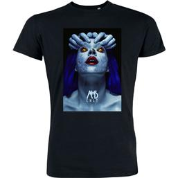 American Horror Story: American Horror Story Cult  T-Shirt We Have Our Eyes on You