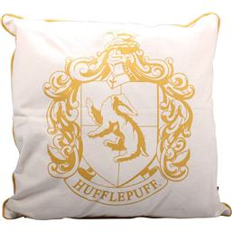 Harry Potter: Hufflepuff Pude