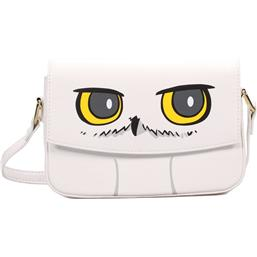 Harry Potter: Harry Potter Cross Body Bag Hedwig