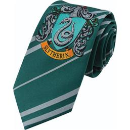 Harry Potter: Slytherin Børne Slips