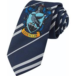 Harry Potter: Ravenclaw Børne Slips