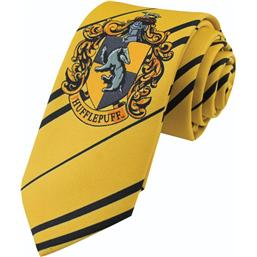 Harry Potter: Hufflepuff Børne Slips