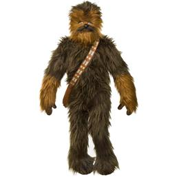 Star Wars: Chewbacca - 95 cm