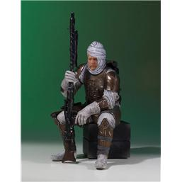 Star Wars: Star Wars Collectors Gallery Statue 1/8 Dengar 20 cm