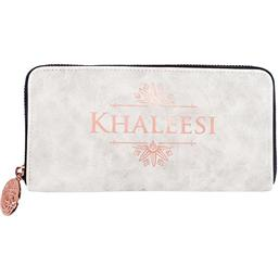 Game Of Thrones: Game of Thrones Purse Khaleesi