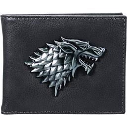 Game Of Thrones: Game of Thrones Stark Pung