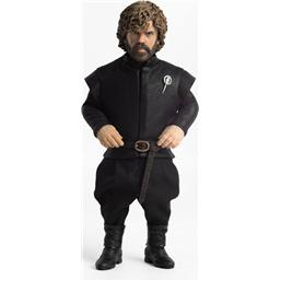 Game Of Thrones: Game of Thrones Action Figure 1/6 Tyrion Lannister 22 cm