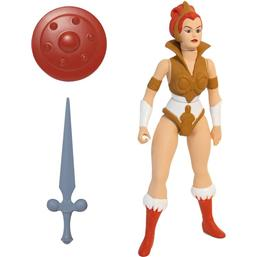 Masters of the Universe Vintage Collection Action Figure Teela 14 cm
