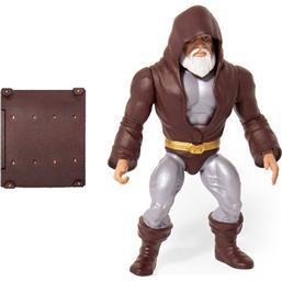 Eldor Vintage Collection Action Figure 14 cm