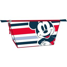 Disney Toilettaske Mickey