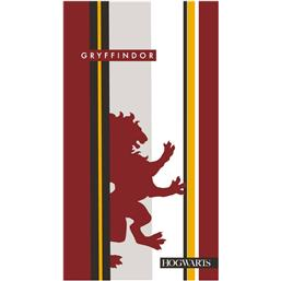 Harry Potter: Gryffindor 180 x 90 cm