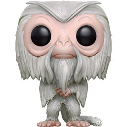 Demiguise POP! Movies Vinyl Figur (#11)