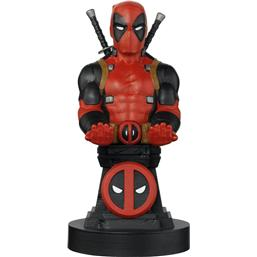 Deadpool: Marvel Comics Deadpool Cable Guy